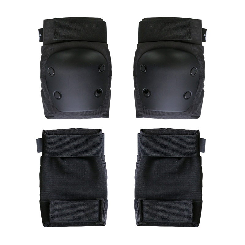 Skateboarding Skating Knee Pads Protective Gears