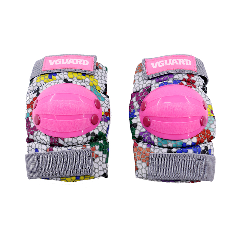 Quality Kids Skateboarding Elbow Pads Protective Gears  Manufacturers, Suppliers