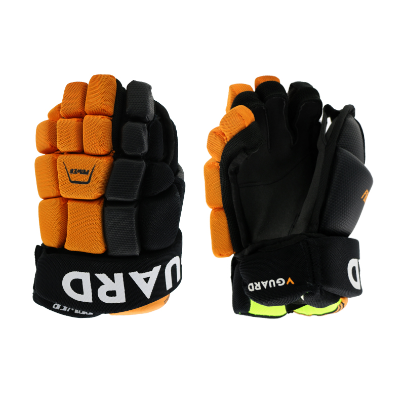 All Sizes Inline Hockey Glove for All Ages