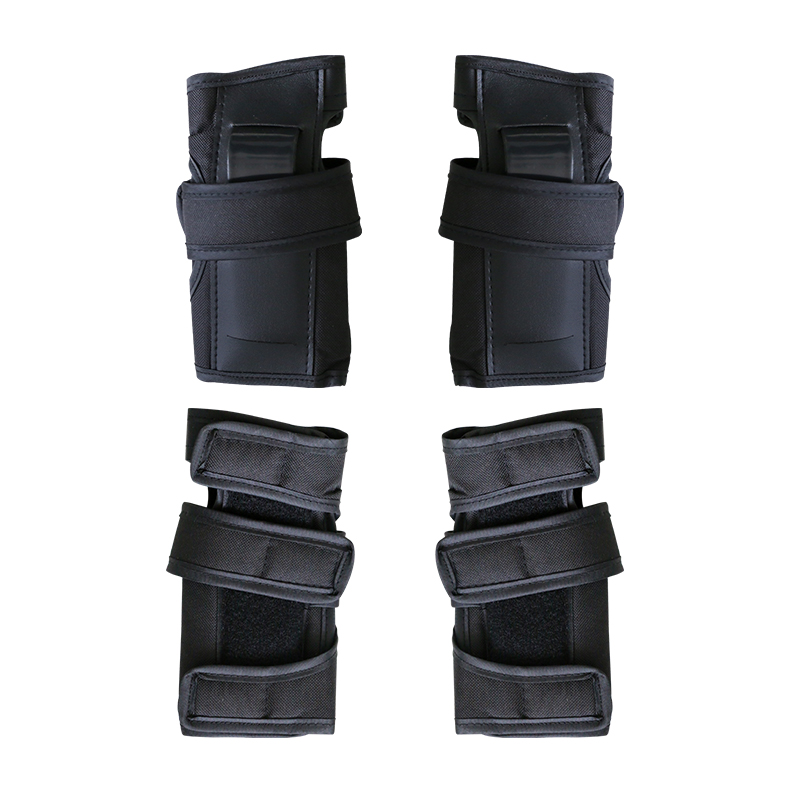 Skateboarding Roller Skating Wrist Guard Protective Gears