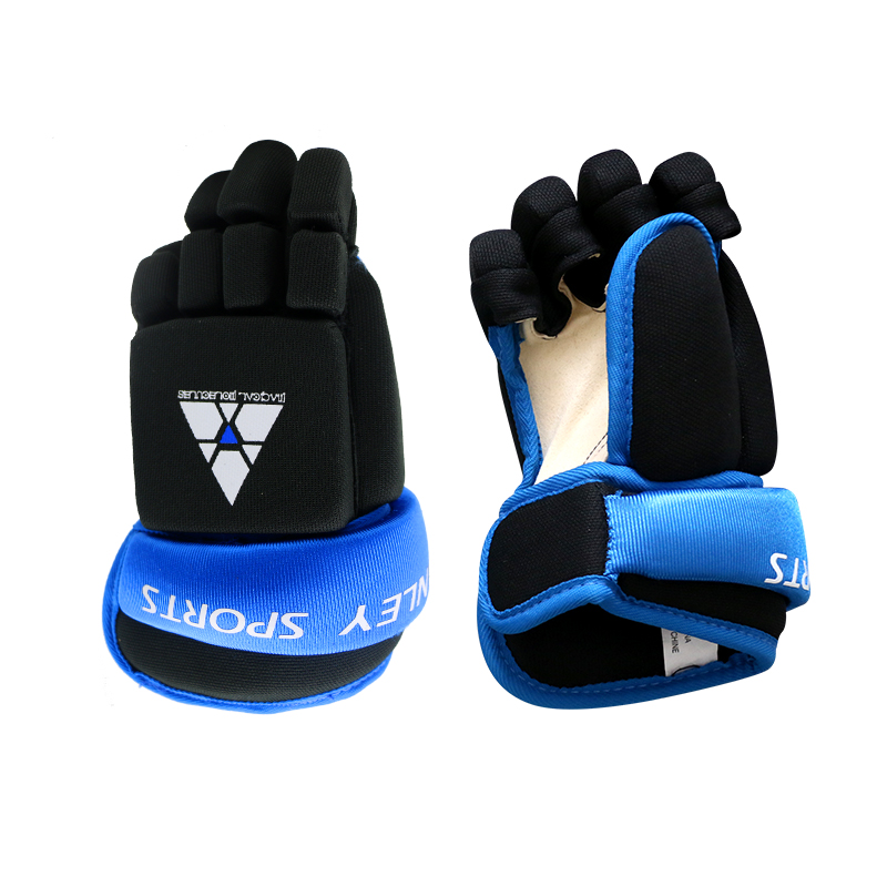 Ice Hockey Glove for Youth