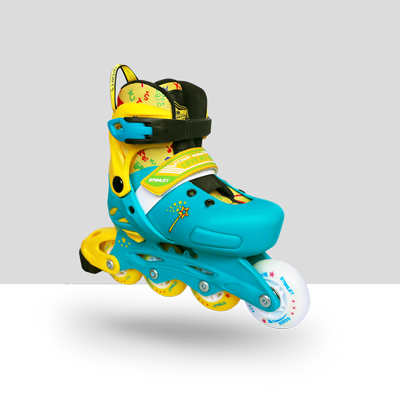 Hard-boot Inline Skates Manufacturers,Suppliers at Wholesale Price in China
