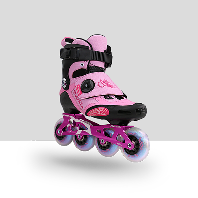 Carbon Inline Skates Manufacturers,Suppliers at Wholesale Price in China