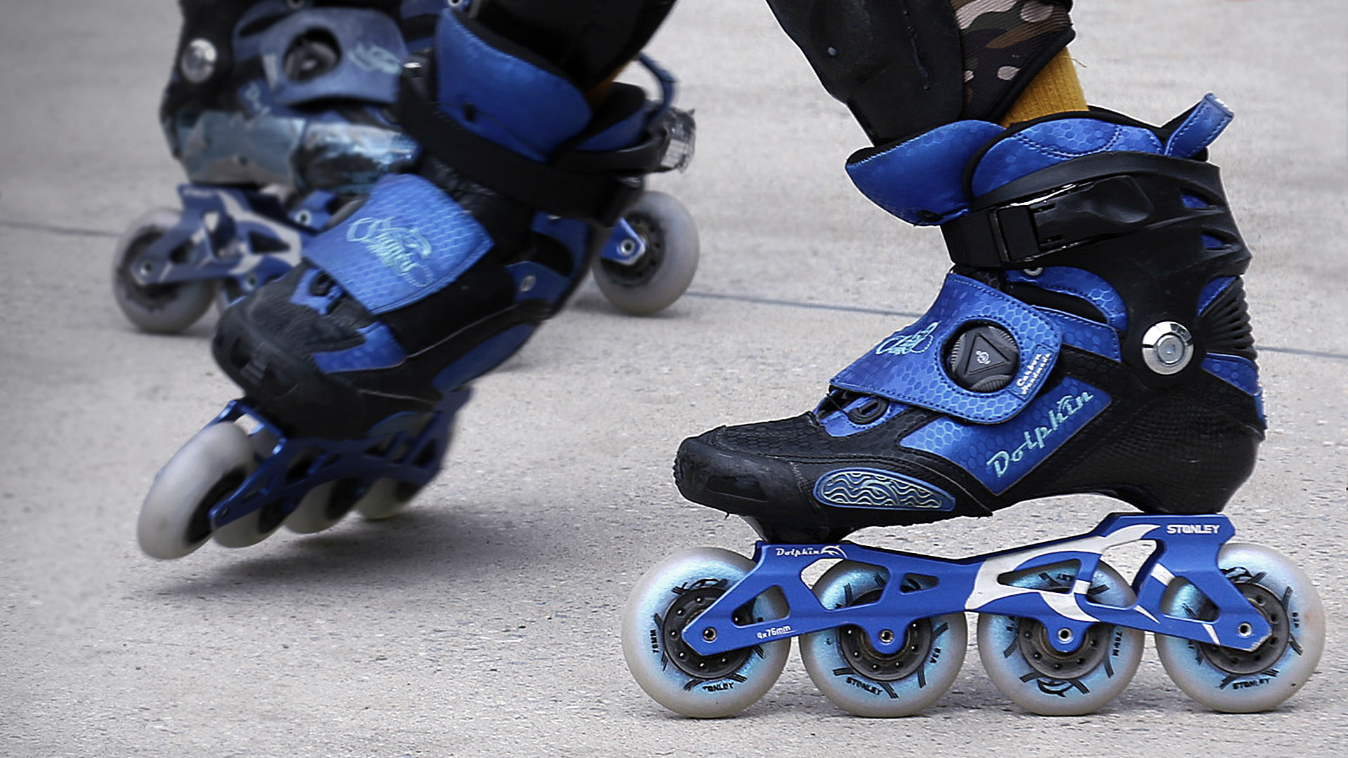 Best Inline Skates Factory,Manufacturers in China